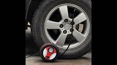 pneu pour voiture mini compresseur et pompe portative d air pour pneus de