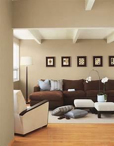 dunn edwards paints paint colors wall inside passage