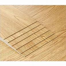 pvc flooring sheet at rs 9 square feet pvc floorings id 19214579588
