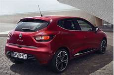 prix occasion renault clio estate 1 5 dci 90 energy intens
