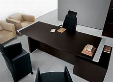 home office furniture warehouse abc resource furniture office furniture office