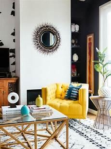 25 Living Room Color Palettes You Ve Never Tried Hgtv