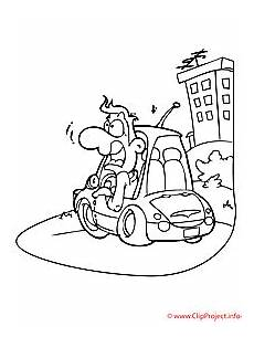 Comic Autos Malvorlagen Autos Malvorlagen Kostenlos Zum Ausdrucken