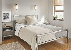 Small Bedroom Ideas With Bed by Small Bedroom Ideas Furniture Ideas Advice Room