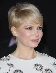 Pixie Hairstyles For Thin Hair