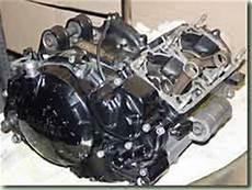 wolfi s motorenlager