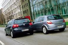 Bmw X3 Welcher Motor Ist Der Beste - welcher ist der bessere volkswagen autobild de