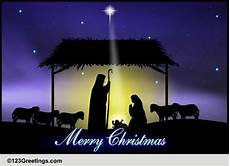 christmas religious blessings cards free christmas religious blessings wishes 123 greetings