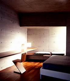 wohnen mit beton mit beton wohnen eigenschaften verwendung pflege