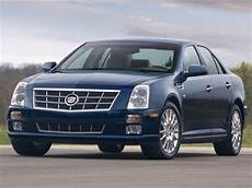 kelley blue book classic cars 2010 cadillac cts on board diagnostic system 2010 cadillac sts pricing ratings reviews kelley blue book