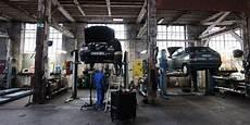 Garage Moderne 224 Bordeaux Entre Probl 232 Mes Financiers Et