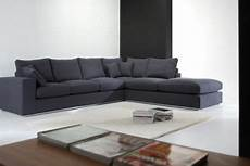 divani angolari divano angolare ginevra vendita divani angolari divani