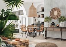 Interior Living Room Home Decor Ideas by Modern Monochrome Tribal Decor Deco Tribal Decor Home
