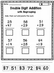 addition with regrouping worksheets 9700 digit addition with regrouping worksheets by s