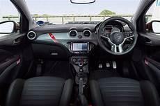 Opel Adam S 2016 Drive Cars Co Za