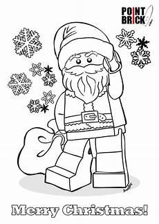 201 pingl 233 par marjolaine grange sur coloriage lego playmobil