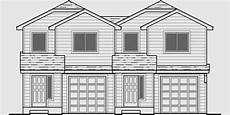 sloped lot house plans walkout basement walkout basement house plans daylight basement on sloping lot