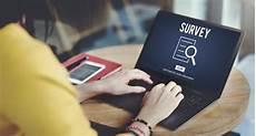 paid surveys make easy cash with paid online surveys quick guide