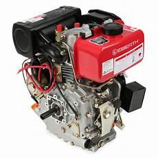Eberth 4 2 Hp 3 1 Kw Diesel Stationary Engine 20mm Shaft 4
