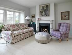 8 einrichtungsideen f 252 r ein typisch englisches wohnzimmer
