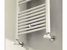 radiateur seche serviette taille radiateur s 232 che serviettes 700 watt s 232 che serviette de