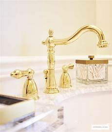 the most beautiful and affordable bathroom faucets