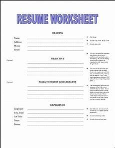 by resume resume sles resume