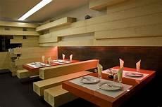 A Minimalist Restaurant Like No Other In Tehraniran