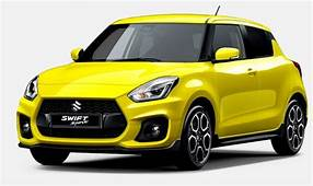 Upcoming Maruti Cars In India With Price Launch Date And