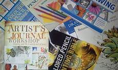 best books on drawing hubpages
