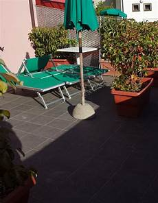 le terrazze hotel residence residence le terrazze portovenere italy booking