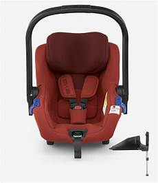 concord air safe concord products driving car seats air safe