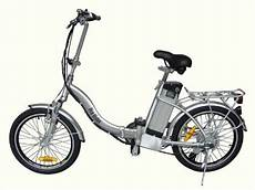 bicycle low cost bicycle brands