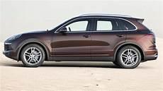 Umweltprämie Audi Gebrauchtwagen Umweltpr 228 Mie Porsche Zahlt 5000 F 252 R Alte Diesel