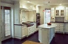 Gourmet Kitchen Nanuet by Nanuet New York Remodeler Andrew Naclerio Associates