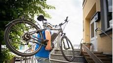 e bike gewicht wie schwer ist ein elektrofahrrad akku