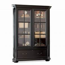 Bookshelves With Sliding Glass Doors top 12 bookcases with glass doors of 2018 that you ll