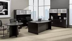 high end home office furniture the office furniture blog at officeanything com luxurious