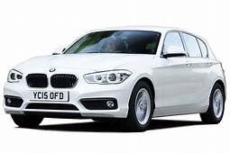 BMW 1 Series Hatchback Review  Carbuyer