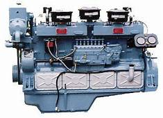 1000  Images About Marine Engines On Pinterest A Well