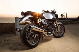 38 Best Images About Moto Vixen On Pinterest