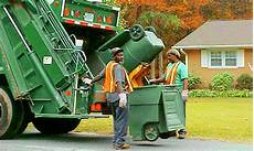 Garbage Collection by Garbage Collection Algorithms Java Garbage Collectors