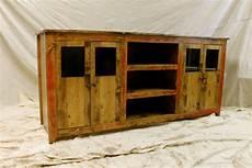 home office furniture kansas city best hardwood custom home office furniture in kansas city