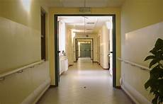 gabbiano pontevico hospice gabbiano
