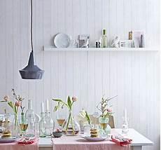 Ribba Bilderleiste Ikea - goodbye to ikea 180 s bilderleiste ribba vienna fashion waltz