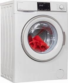 sharp waschmaschine es hfb7164w3 de 7 kg 1600 u min