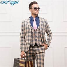 Sale Italian Costume Homme Mariage Design Wholesale