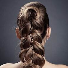 Cool Hairstyles Plaits