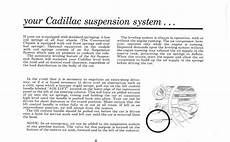 old cars and repair manuals free 2010 cadillac escalade ext head up display 1959 cadillac owners manual