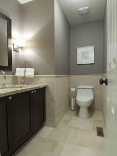 extremely small bathroom ideas small bathroom ideas tips to decorate small bathroom bathroomist interior designs